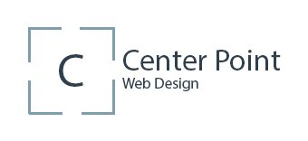 Center Point Web Design